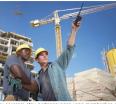 jasa jaminan asuransi contractor all risk di jakarta