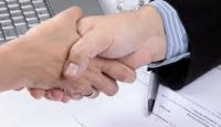 asuransi jaminan uang muka asuransi jaminan pelaksanaan asuransi jaminan penawaran asuransi jaminan jaminan asuransi all risk jaminan asuransi contractor all risk