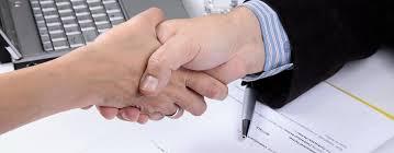 surety bond dan bank garansi