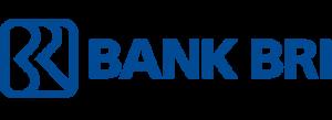 logo-bank-bri-300x109_bb6a8106a2bc881befd27d69157d6d26