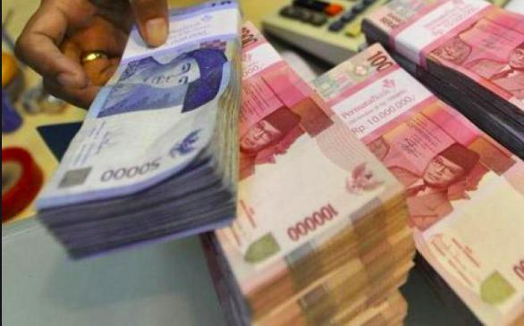 jasa bank garansi-surety bond jaminan uang muka di medan